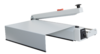 work table for heat sealer 400 mm